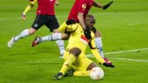 L'OM négocie avec Lassana Diarra