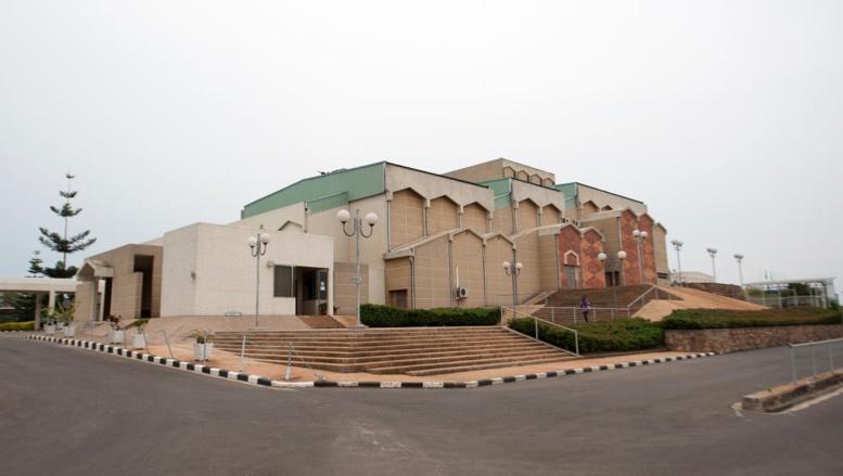 Les parlementaires rwandais vent debout contre la BBC