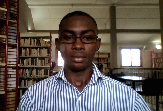Le fils de Cheikh Diallo parle: « Je serai le dernier des salauds si… »