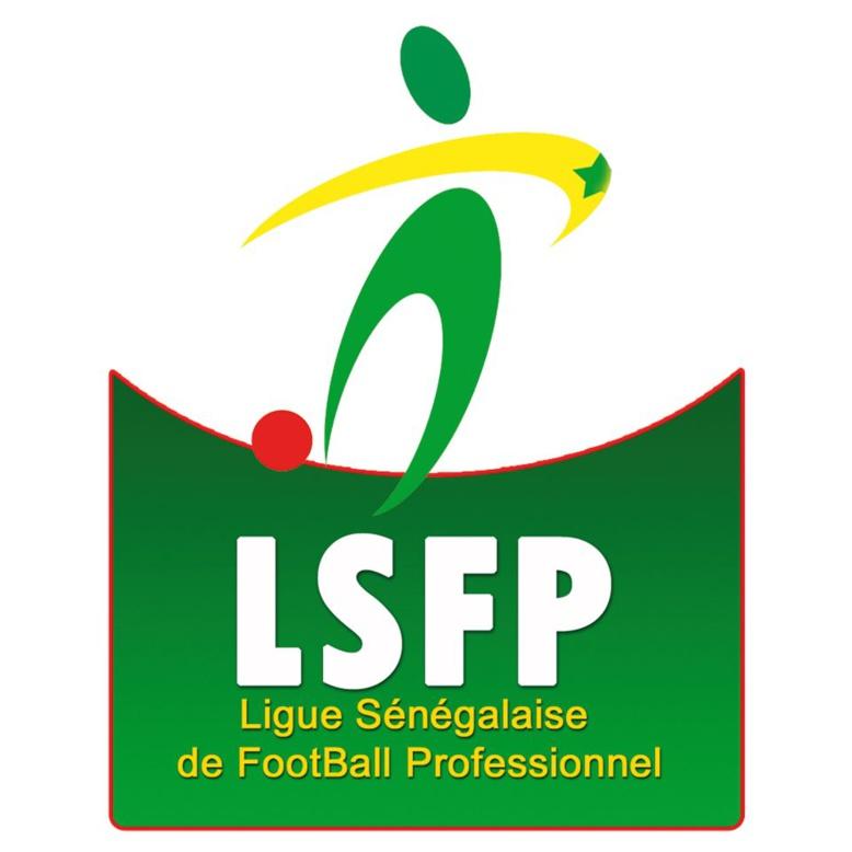 Ligue Pro : Le démarrage de la saison 2014-2015 de football repoussé d'une semaine