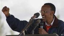 En 2009, le Rwanda avait déjà suspendu pendant deux mois les émissions de la BBC en Kinyarwanda.