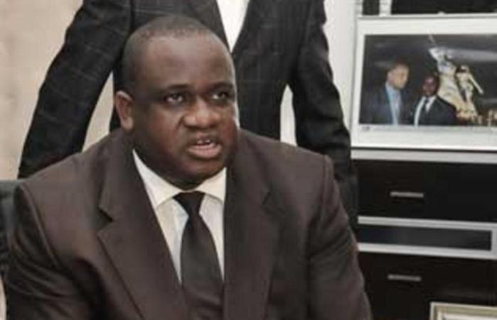 Direct procès de Karim:  CD Média Group, Me Diop croise le fer avec la défense