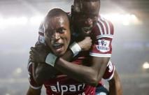 La Premier League, nouveau terrain de jeu pour Sénégalais