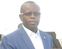 CAN 2015 : le ministre des Sports préconise une union des cœurs autour des Lions