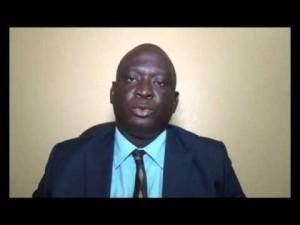 Casa Sports: Seydou Sané succéde à Nouha Cissé, Aliou Cissé hérite de la section foot