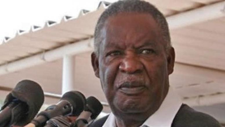 le président zambien, Michael Sata. www.swradioafrica.com
