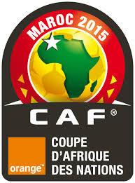 CAN-2015: une délégation marocaine à la CAF mercredi au sujet d'Ebola