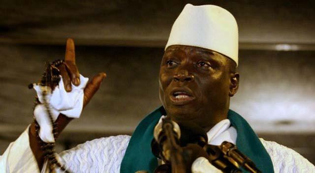 Respect des Droits humains : La Gambie dans le collimateur de 62 pays  à Génève