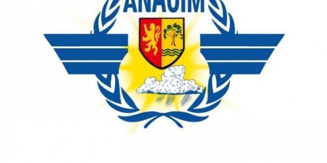 Grève des étudiants de l'Eamac : l'Anacim recadre les termes de la sélection et les solutions envisagées