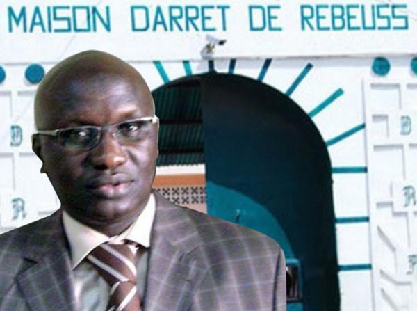 Face à la Crei : Tahibou Ndiaye doit s'armer de patience
