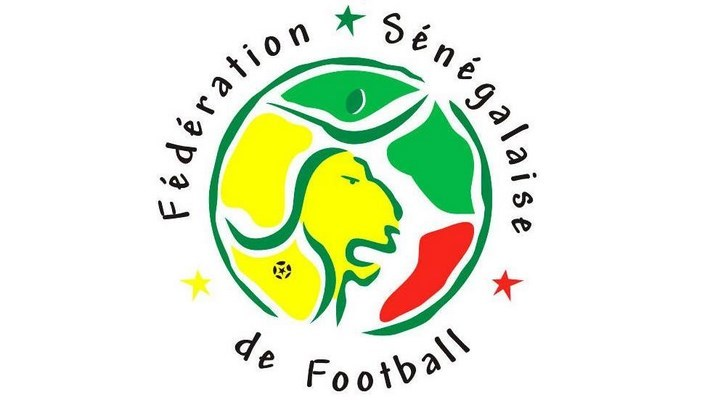 Tournoi UEMOA: Le Sénégal convoque 26 joueurs pour préparer Lomé 2014
