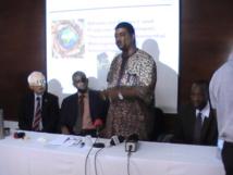 CASR3PM : Un Centre d'Etude pour une Afrique émergente
