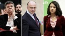 Mort de Rémi Fraisse : les reproches pleuvent sur Bernard Cazeneuve