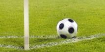 CAF: La CAN 2015 maintenue en janvier