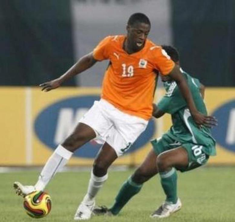 CAN 2015 : Yaya Touré n'a pas peur d'Ebola