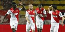 Ligue des Champions - Monaco doit marquer