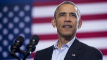 L'article à lire pour comprendre les élections de mi-mandat aux Etats-Unis