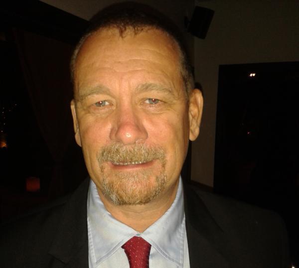 Expresso en perte de vitesse face à Tigo : Emmanuel Hamez relevé de ses fonctions