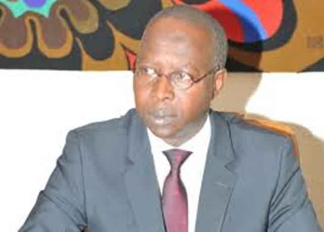 DPG : Mahammad Dionne passe finalement le 11 novembre