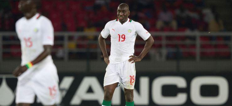 Qualif CAN 2015- Egypte-Sénégal / Sénégal- Botswana: Pourquoi Demba Ba n'a pas été appelé
