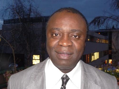 Congo : RDPC  dénonce de «graves impasses sur des élections transparentes et apaisées»
