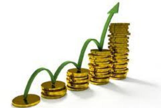 Progression de 3,9% de l'activité économique au Sénégal