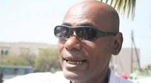 Youssou Touré: «Aïda Mbodji, Oumar Sarr, Idrissa Seck et Mamadou Diop Decroix traversent des périodes de ménopause intellectuelle»