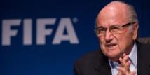 Mondial - Blatter règle ses comptes avec le Qatar