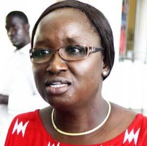Héléne Tine suite à la DPG du Premier Ministre : «C'est un programme ambitieux mais…»