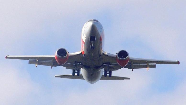 Les révélations liées aux malversations et aux détournements de deniers publics concernent notamment l'acquisition de l'avion présidentiel. Wikimedia