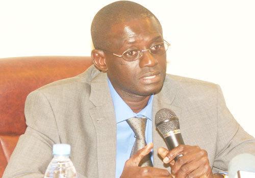 Limogeage Alioune Ndao: L'UMS dénonce et déplore