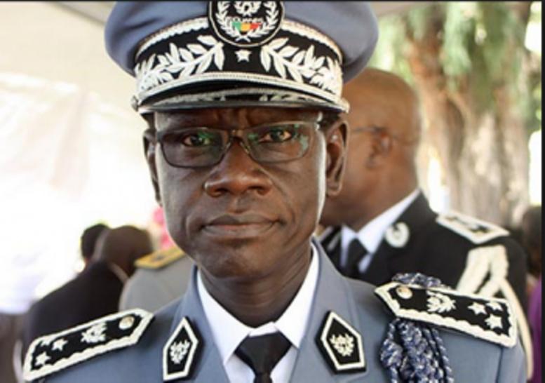 Remue-ménage aux Douanes et aux Impôts et Domaines: Ousmane Gueye et Cheikh BA en place