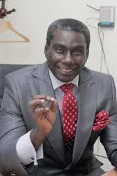 PAD: A l'attention des  occupants illégaux, Cheikh Kanté avertit