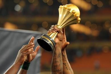 CAN 2015 : Dix équipes compostent leur ticket pour la Guinée Equatoriale