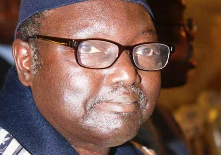 Are-Sénégal : Alé Lô et Cheikh Kanté se donnent la main en faveur des réformes de l'Acte3 et le Pse à la base