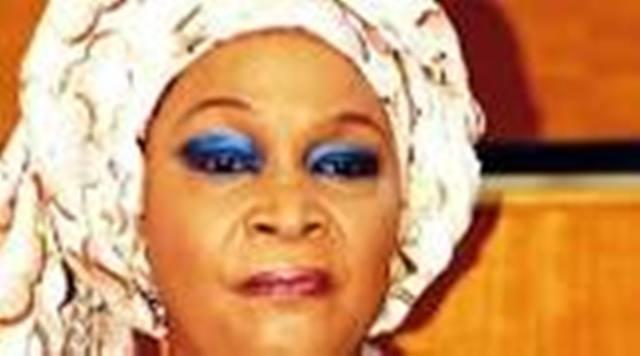 Du grabuge dans l'affaire Aïda Ndiongue: Annulation du rapport d'expertise des bijoux requise, l'expert réclame 180 millions d'honoraires