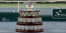 Coupe Davis - La Coupe Davis, un Grand Chelem pour les joueurs français