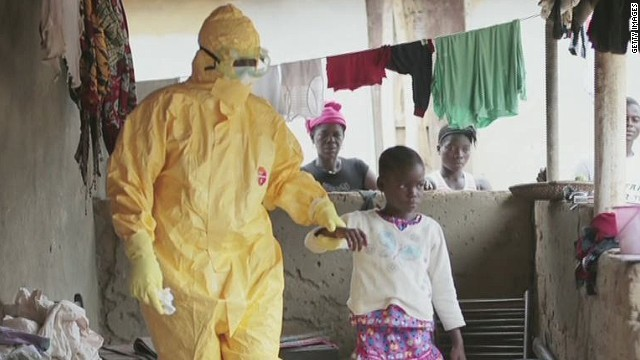 Ebola-Mali: un autre cas testé négatif