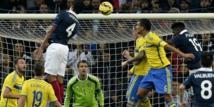 Equipe de France - Varane et les Bleus terminent en beauté