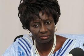 Escroquerie sur Aminata Touré et Cheikh Amar : Nabou Ozé, Cheikh Gadiaga et Cie en route vers la prison ?