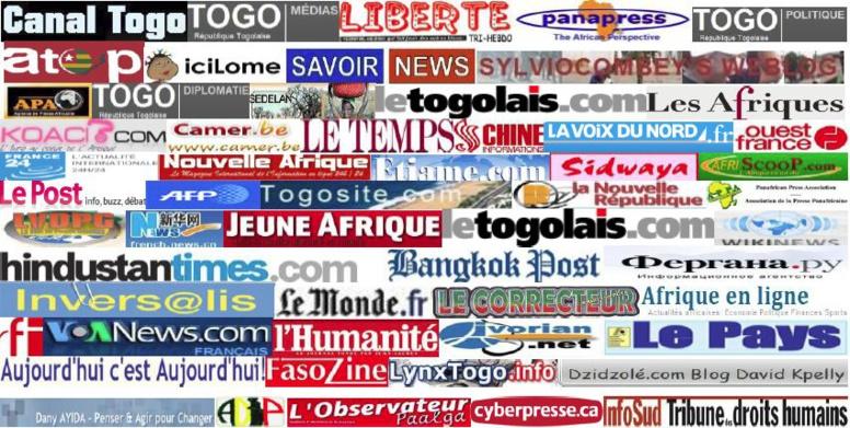 Conflits en Afrique de l'Ouest : quelle posture des médias pour éviter l'exacerbation?