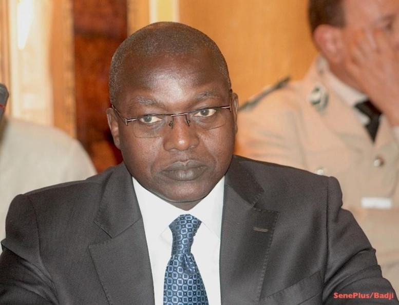 En contrepartie de 8,69 millions d'euros, le Sénégal autorise 38 navires européens à pêcher