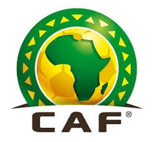CAN 2015- Modalités du tirage au sort des groupes: La CAF n'a pas encore décidé