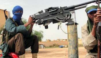 Le Gouvernement malien condamne l'attaque terroriste dans une localité nigérienne près de la frontière