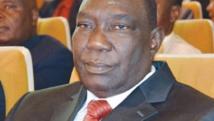 Michel Djotodia nuirait au processus de Brazzaville. DR