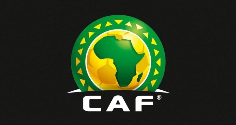 La CAF en guerre contre la violence dans les stades