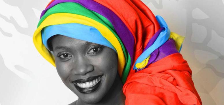 XVe  Sommet de la Francophonie - «Femmes et Jeunes: vecteurs de paix et acteurs de développement»: Un thème qui fait l'unanimité