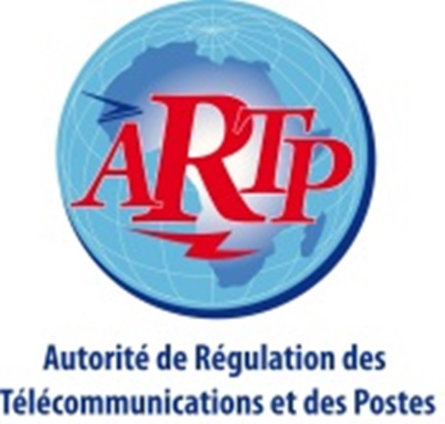 Mary Teuw Niane, l'ARTP et le FDSUT ratifient la connectivité des universités publiques
