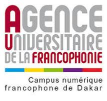 AUF sonne l'alerte pour l'usage du numérique dans l'enseignement supérieur