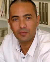 5 continents : Kamel Daoud, lauréat du prix littéraire Francophonie qui a débuté avec les maths